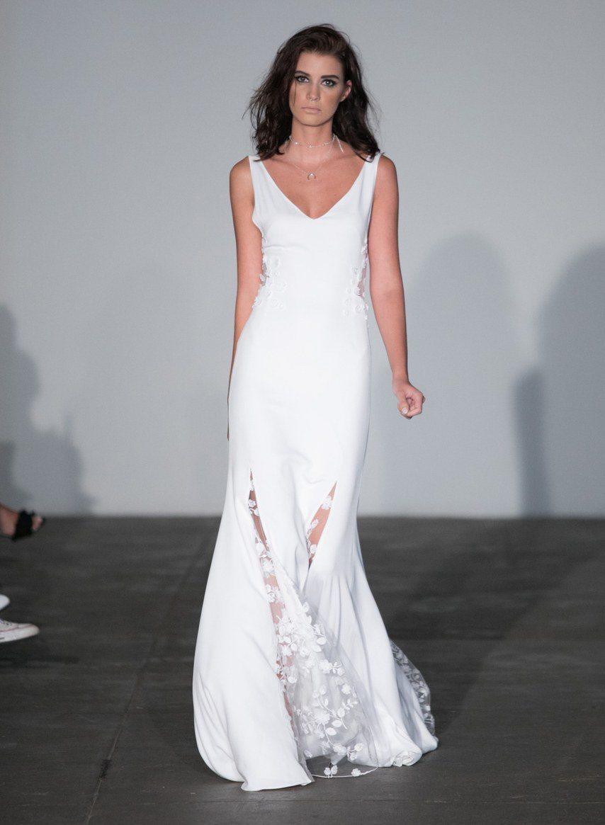 rime-arodaky-wedding-dresses-fall-2018-007