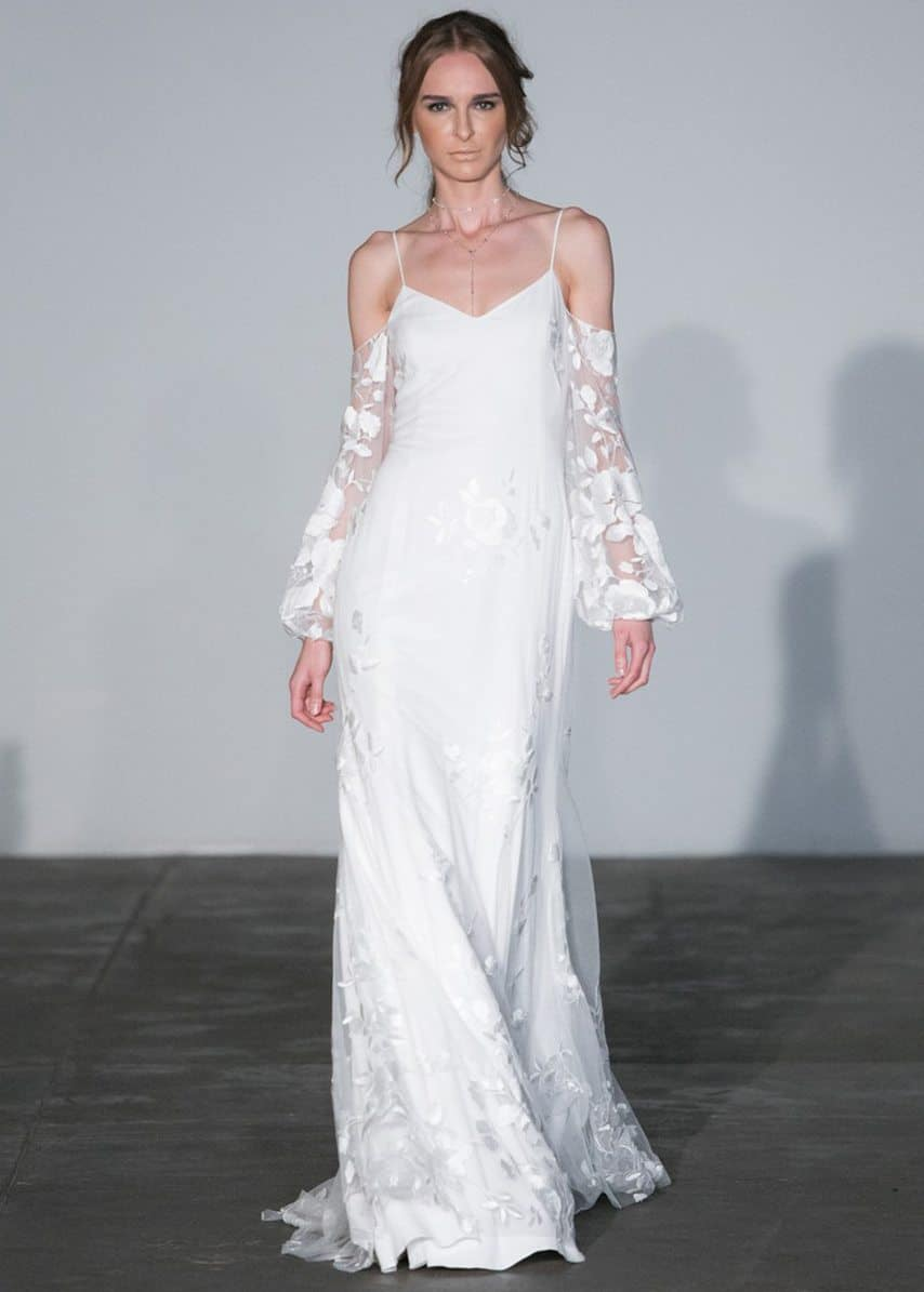 rime-arodaky-wedding-dresses-fall-2018-0120