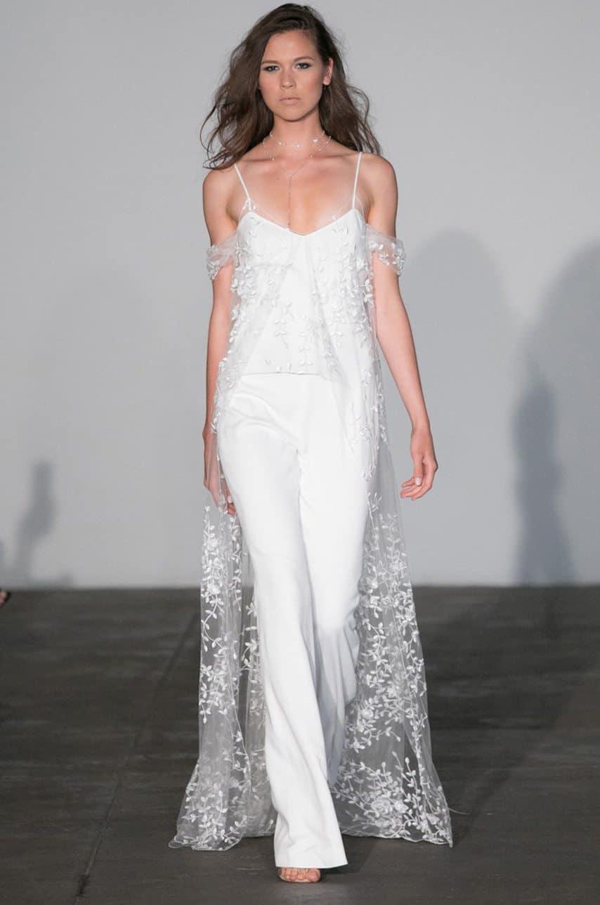 rime-arodaky-wedding-dresses-fall-2018-0220