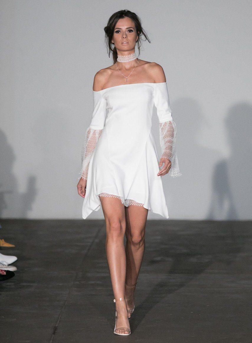 rime-arodaky-wedding-dresses-fall-2018-025