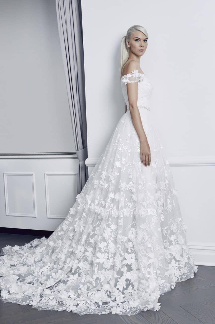 romona-keveza-wedding-dresses-fall-2018-003