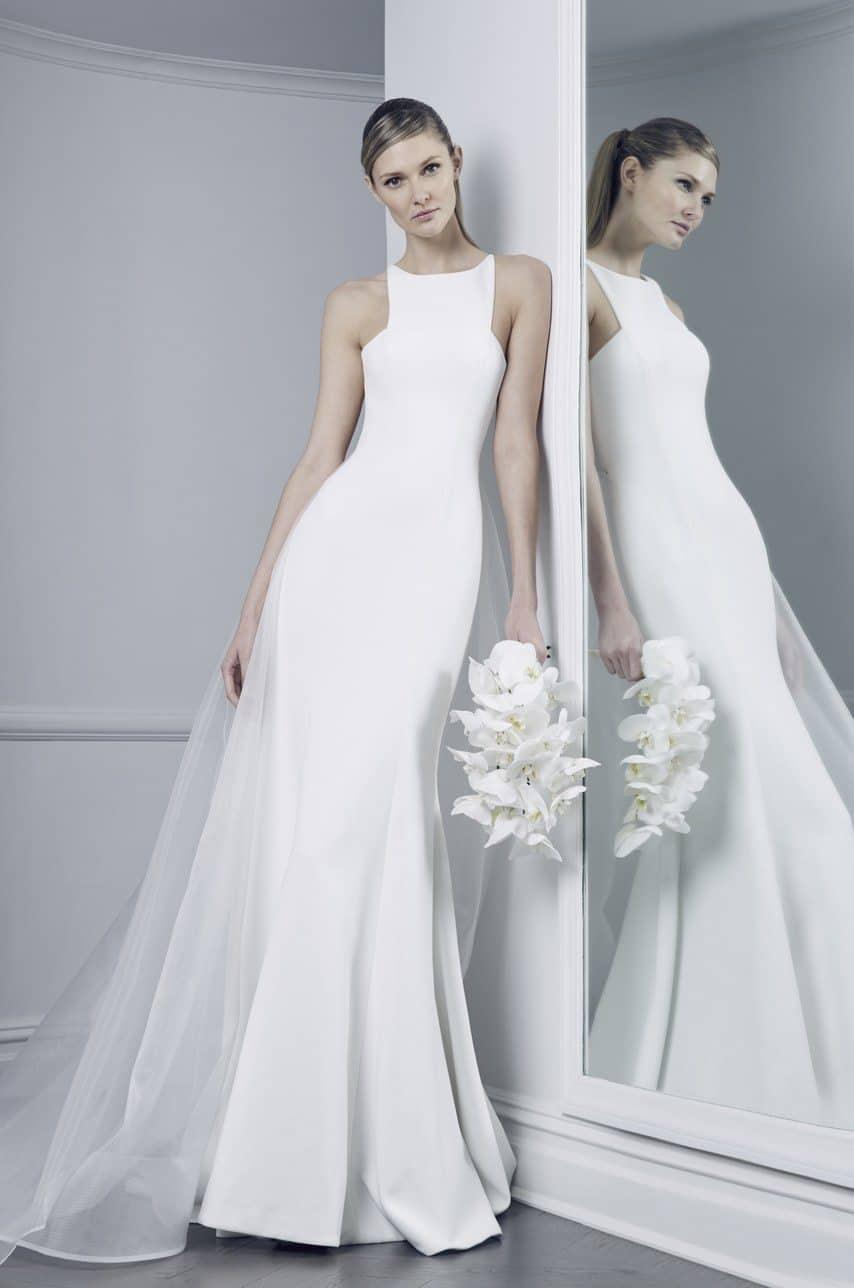 romona-keveza-wedding-dresses-fall-2018-006