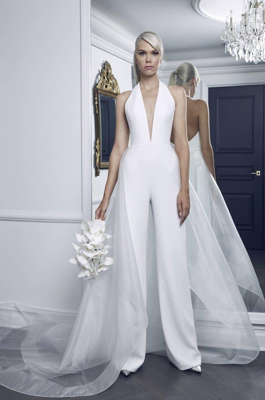 romona-keveza-wedding-dresses-fall-2018-009