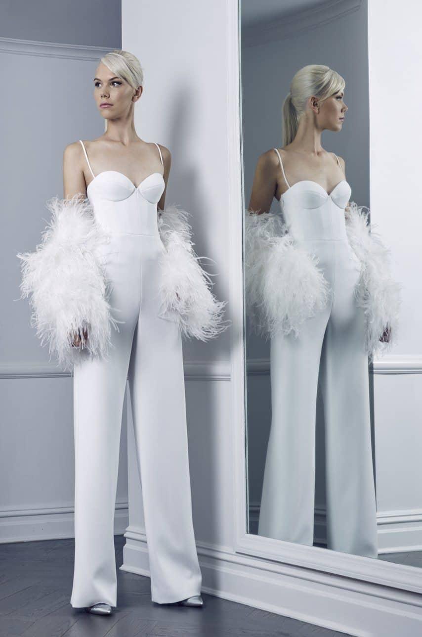 romona-keveza-wedding-dresses-fall-2018-010