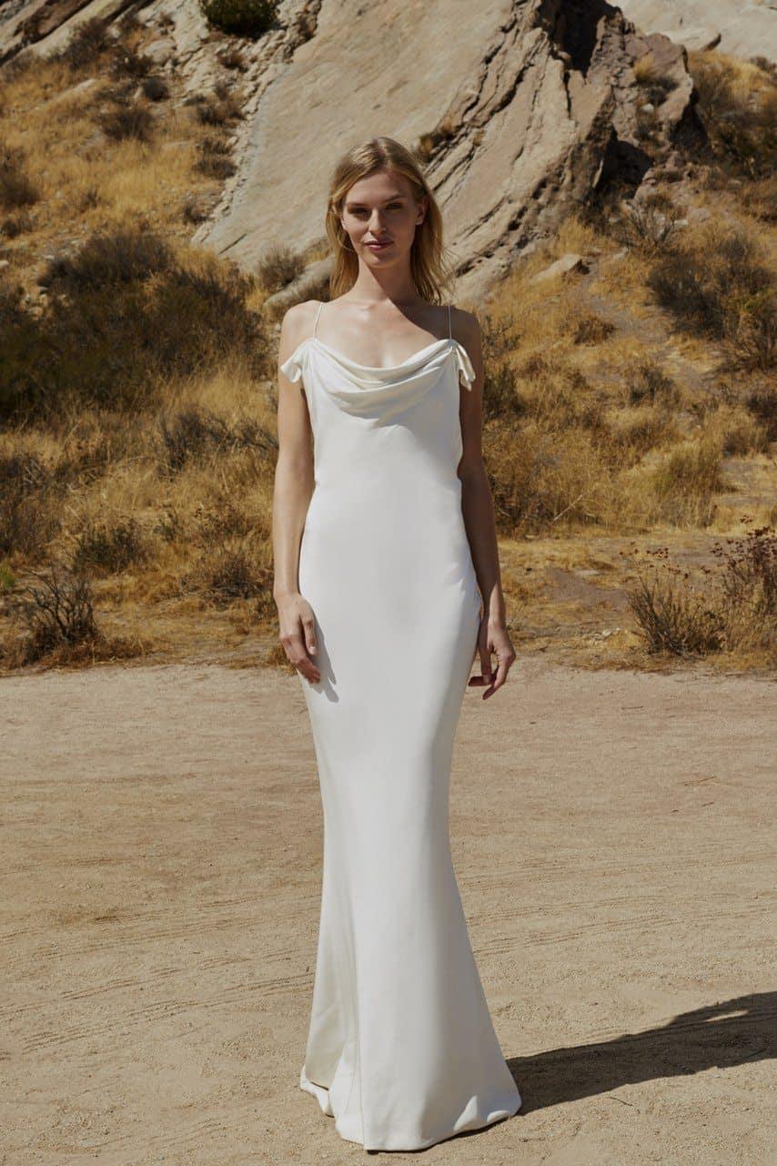 savannah-miller-wedding-dresses-fall-2018-004