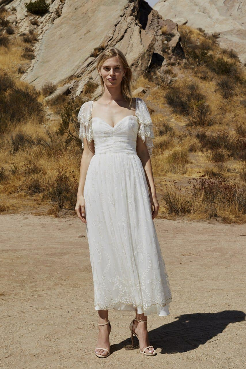 savannah-miller-wedding-dresses-fall-2018-006