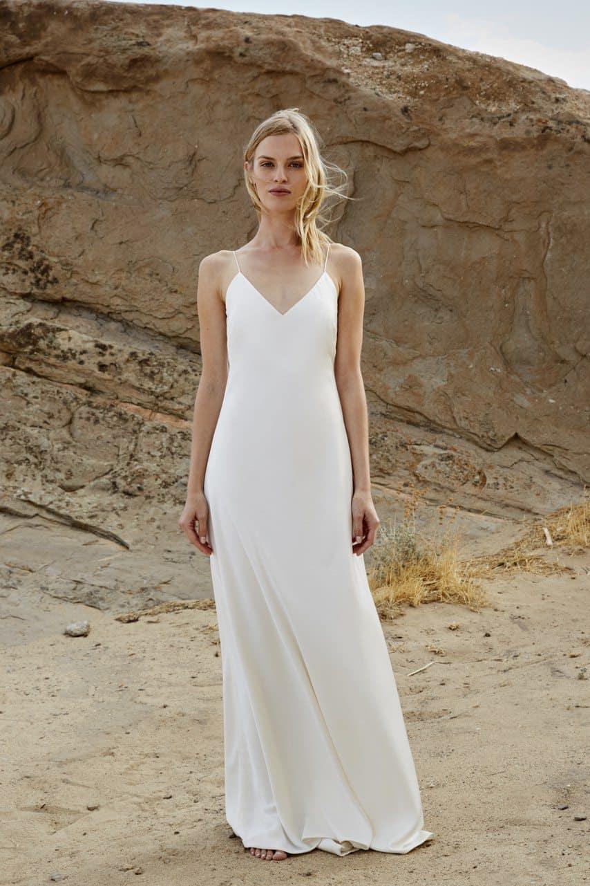 savannah-miller-wedding-dresses-fall-2018-009