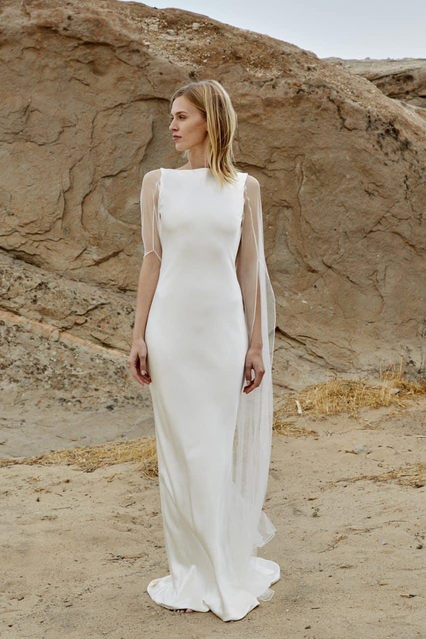 savannah-miller-wedding-dresses-fall-2018-010