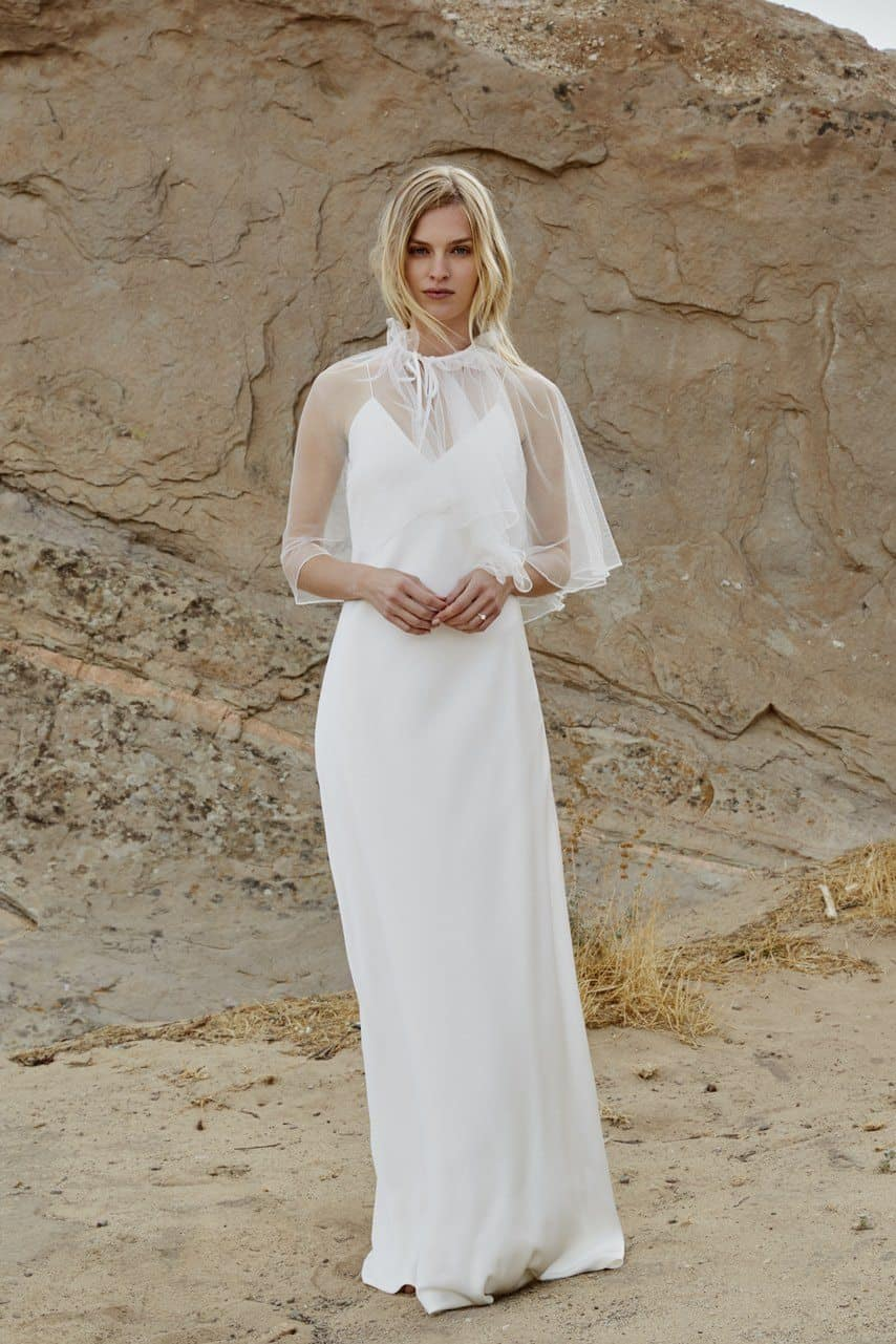 savannah-miller-wedding-dresses-fall-2018-011