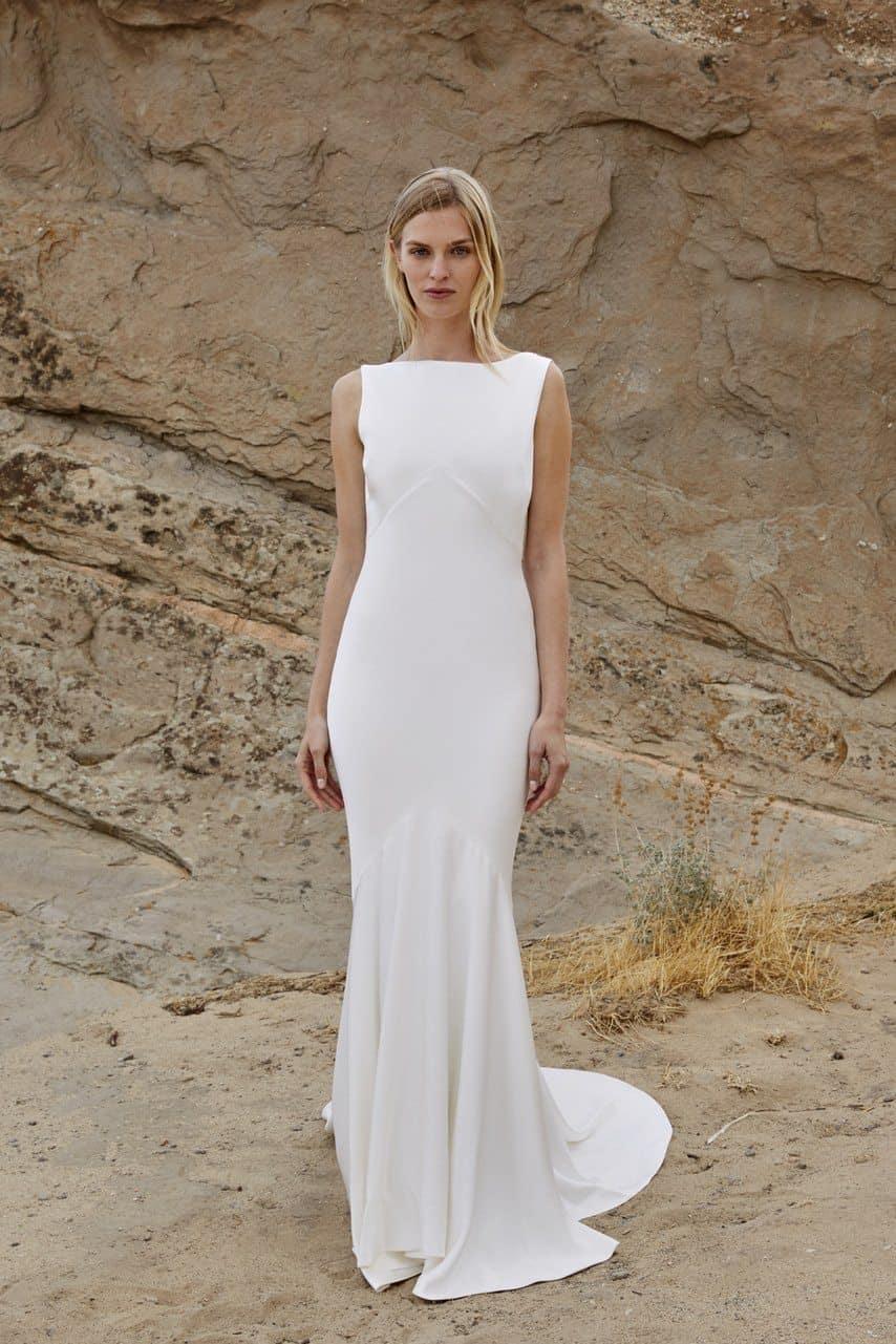 savannah-miller-wedding-dresses-fall-2018-013