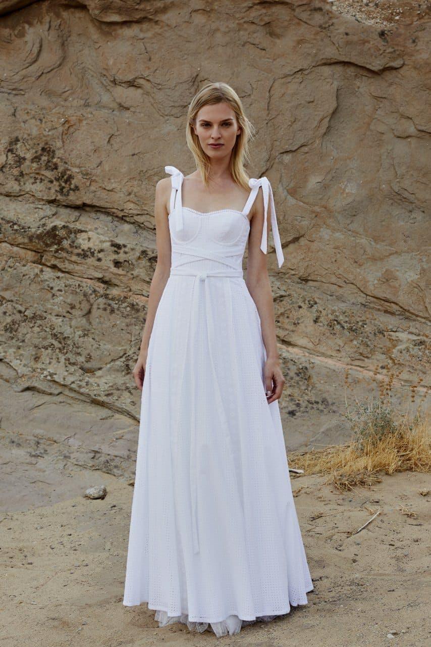 savannah-miller-wedding-dresses-fall-2018-016