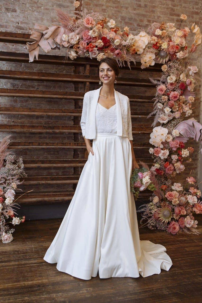 vestido-de-noiva-BHLDN-Fall-2018-caseme-foto-sarah-kerens-08