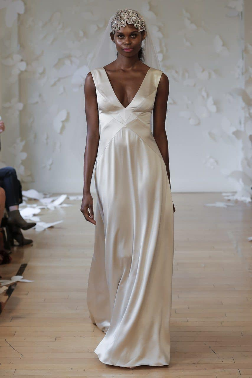 vestido-de-noiva-Carol-Hannah-Whitfield-Wedding-Dresses-Fall-2018-foto-DAN-AND-CORINA-LECCA-03