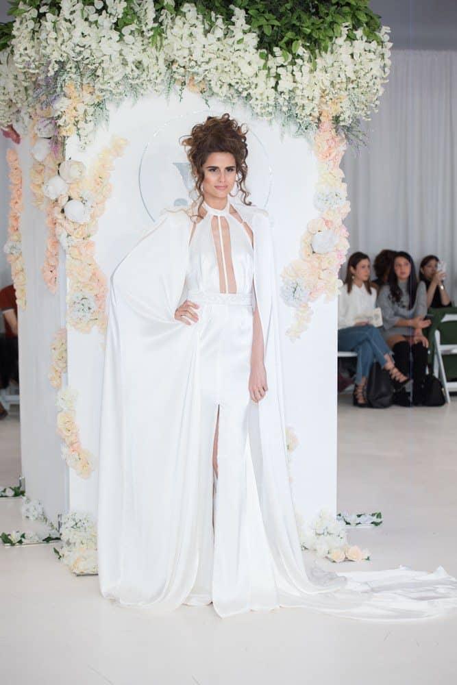 vestido-de-noiva-Julie-Vino-Wedding-Dresses-Fall-2018-08