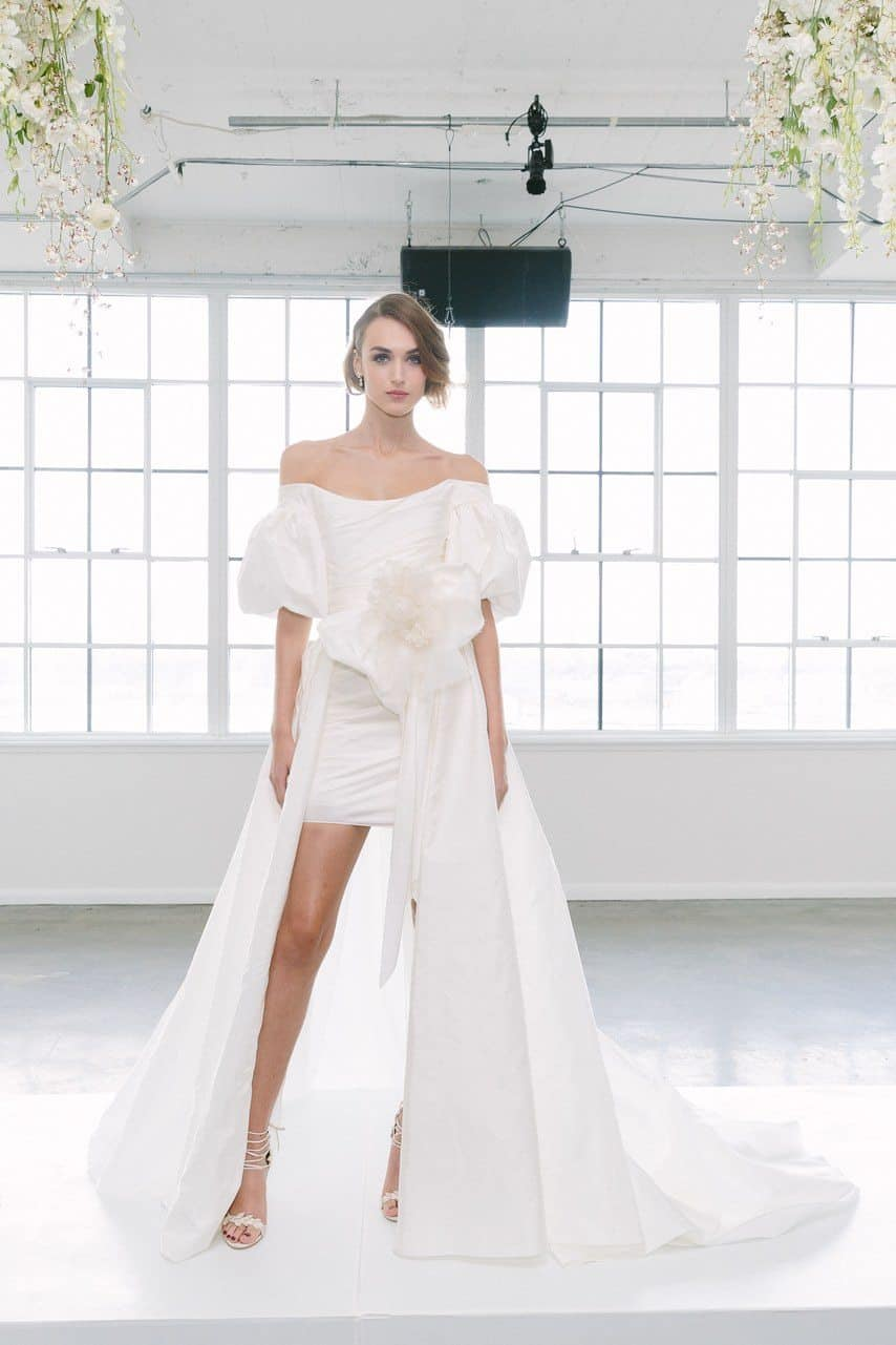 vestido-de-noiva-Marchesa-Bridal-Fall-2018-caseme-foto-Yvone-Tnt-06