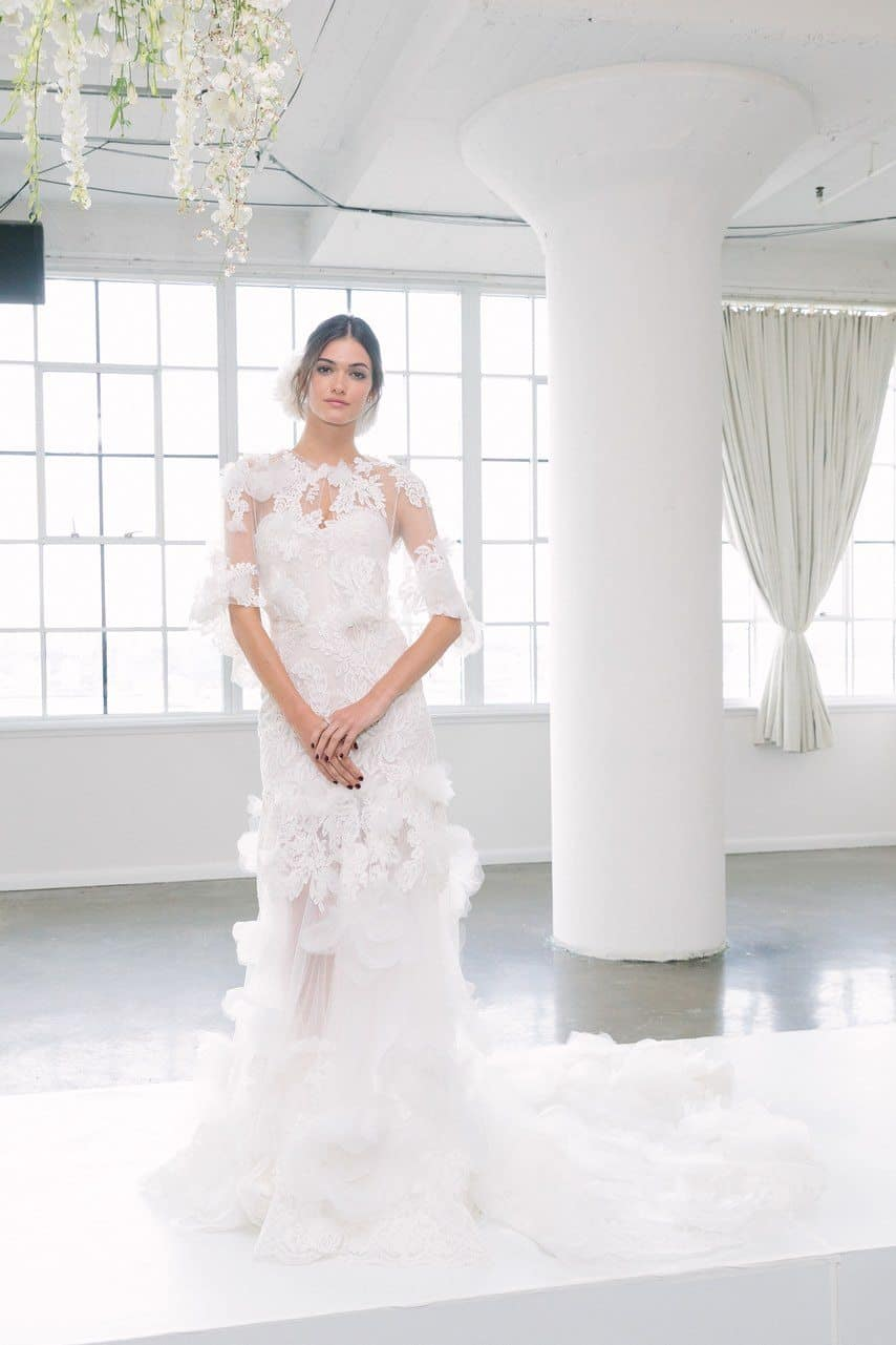 vestido-de-noiva-Marchesa-Bridal-Fall-2018-caseme-foto-Yvone-Tnt-08