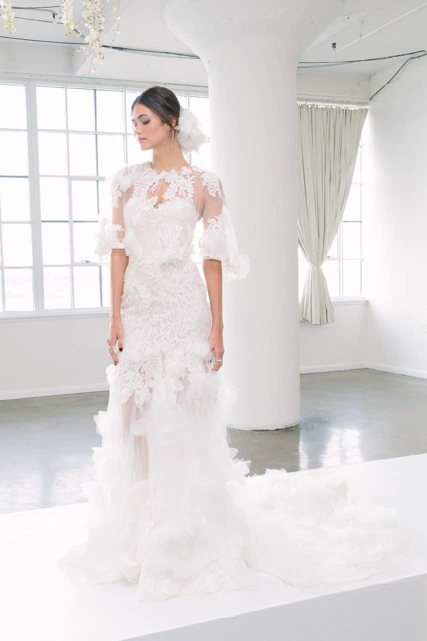 vestido-de-noiva-Marchesa-Bridal-Fall-2018-caseme-foto-Yvone-Tnt-09