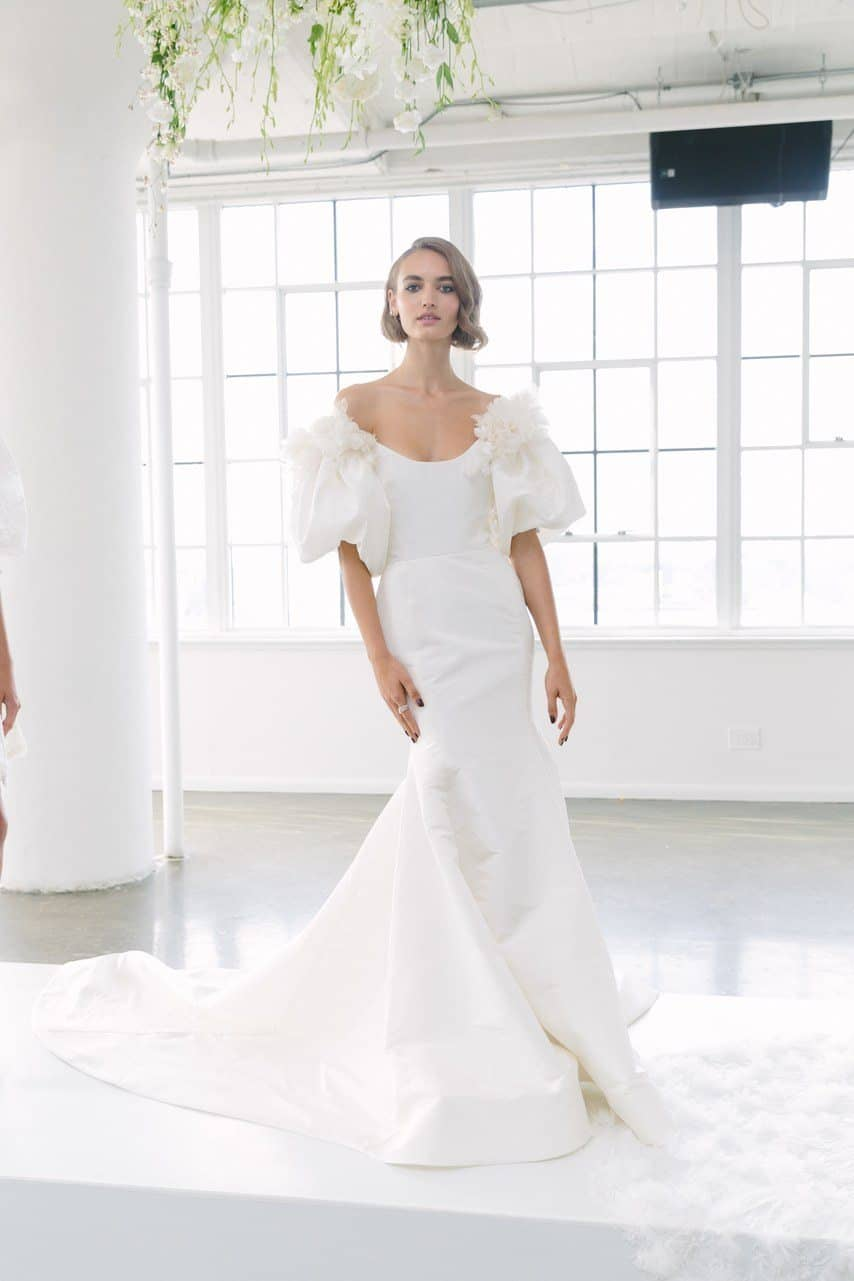vestido-de-noiva-Marchesa-Bridal-Fall-2018-caseme-foto-Yvone-Tnt-20