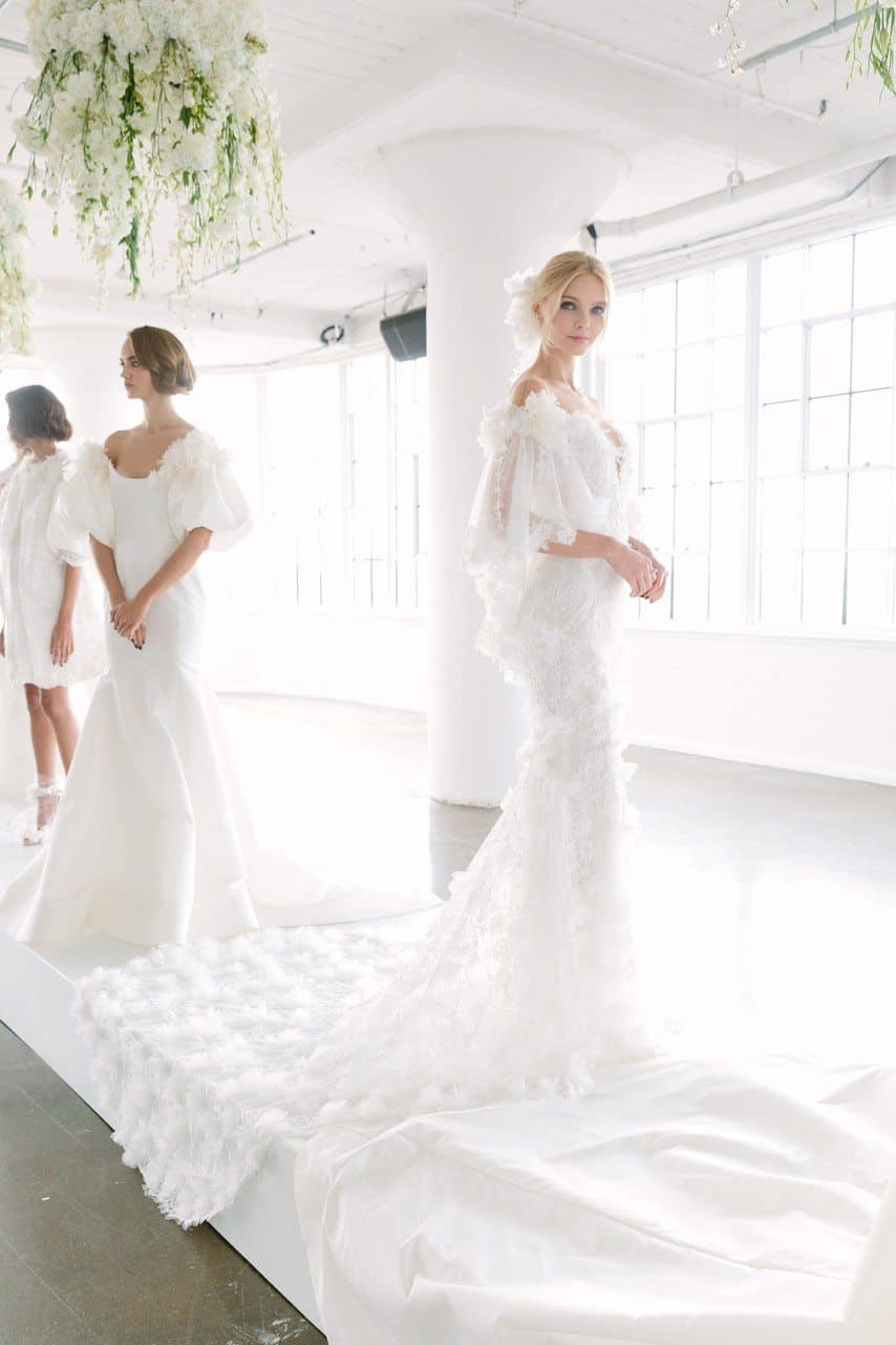 vestido-de-noiva-Marchesa-Bridal-Fall-2018-caseme-foto-Yvone-Tnt-21