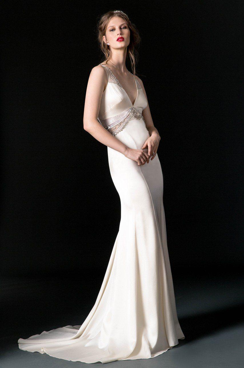 vestido-de-noiva-Temperley-Bridal-Wedding-Dresses-Fall-2018-03