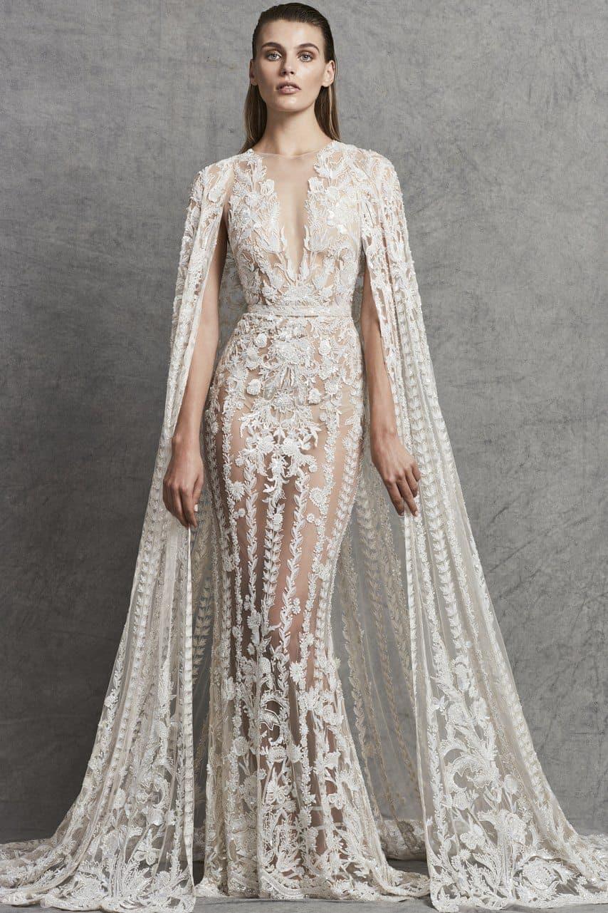 vestido-de-noiva-Zuhair-Murad-Fall-2018-02-1