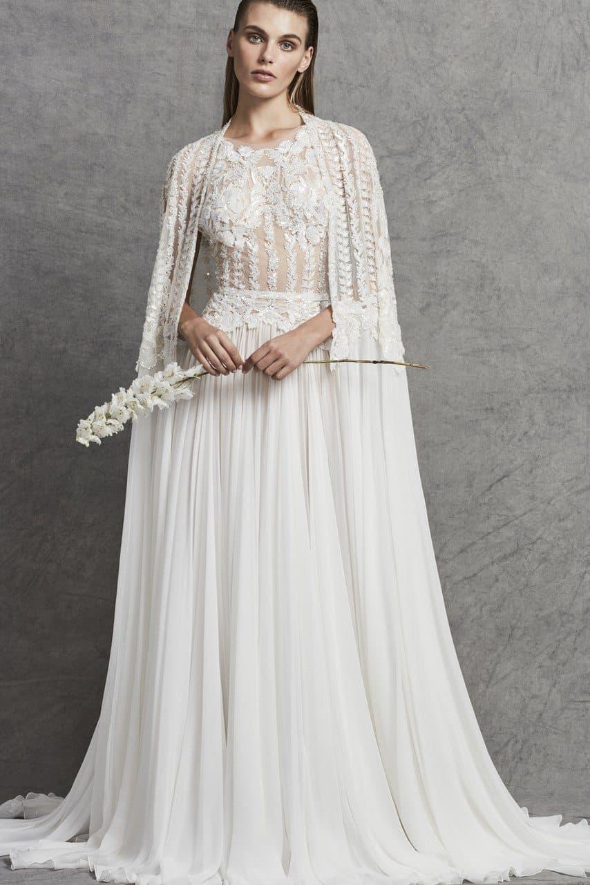 vestido-de-noiva-Zuhair-Murad-Fall-2018-04-1