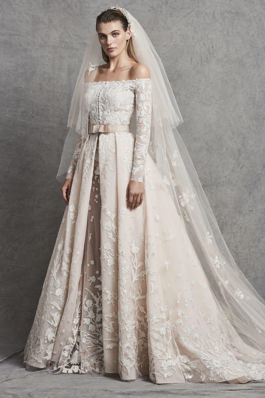 vestido-de-noiva-Zuhair-Murad-Fall-2018-07-1