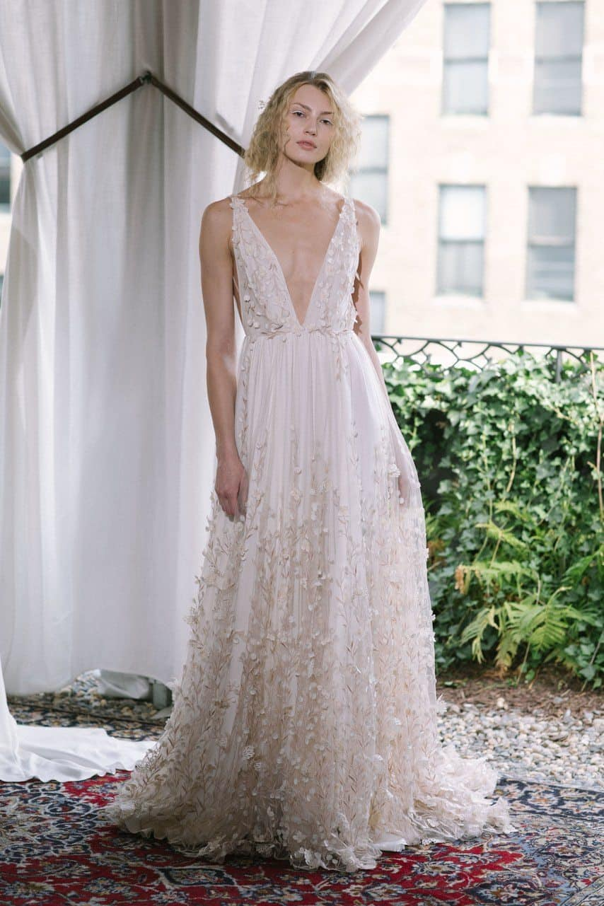 vestido-de-noiva-alexandra-grecco-foto-greg-finck-01