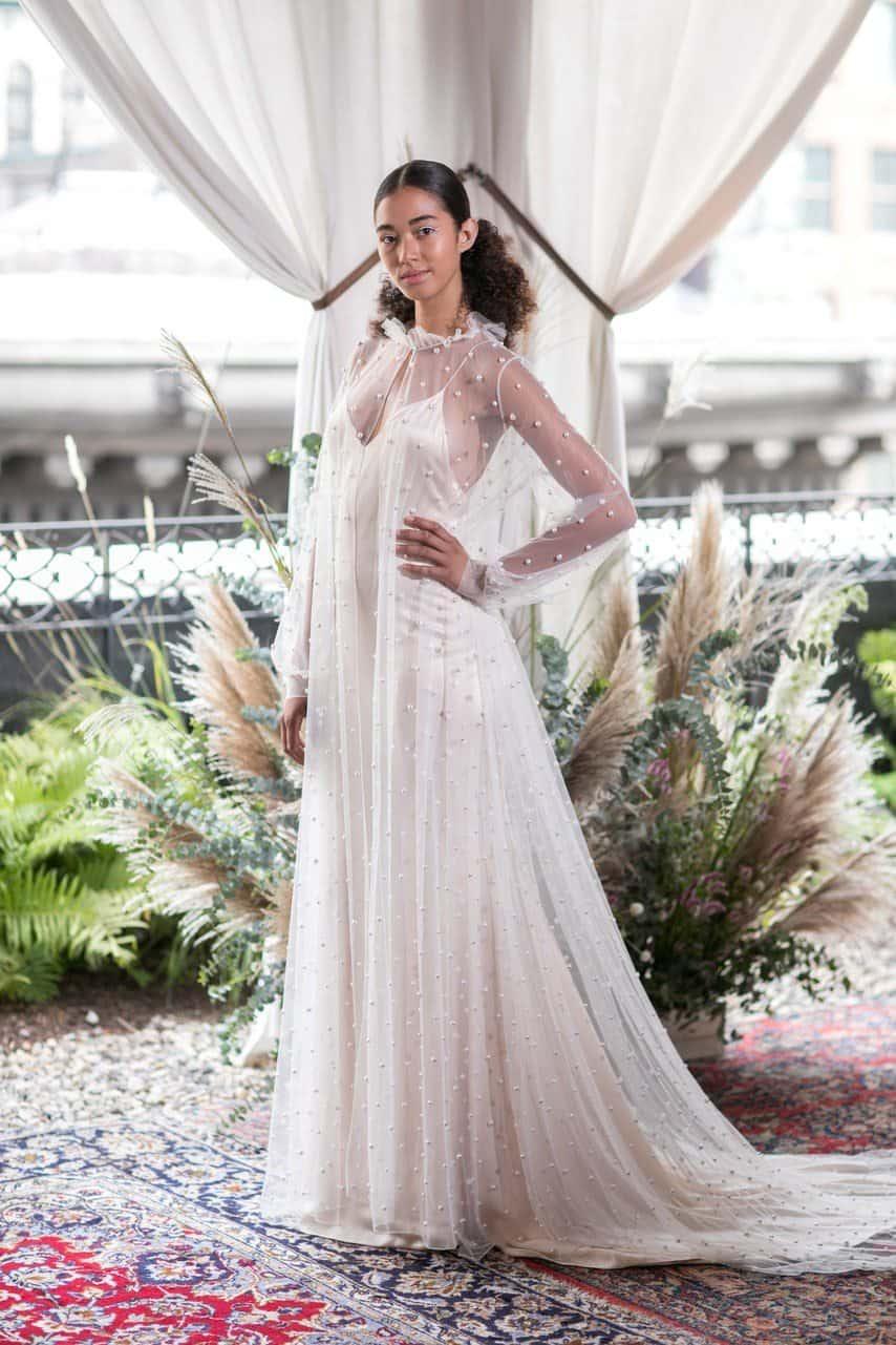 vestido-de-noiva-alexandra-grecco-foto-greg-finck-02-1