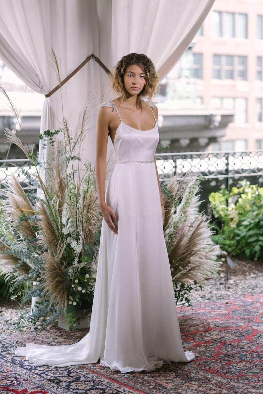 vestido-de-noiva-alexandra-grecco-foto-greg-finck-03-1