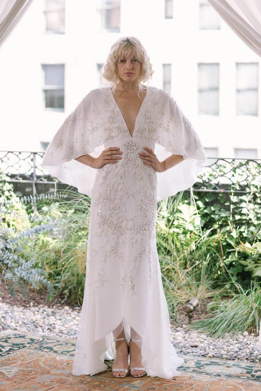 vestido-de-noiva-alexandra-grecco-foto-greg-finck-04-1