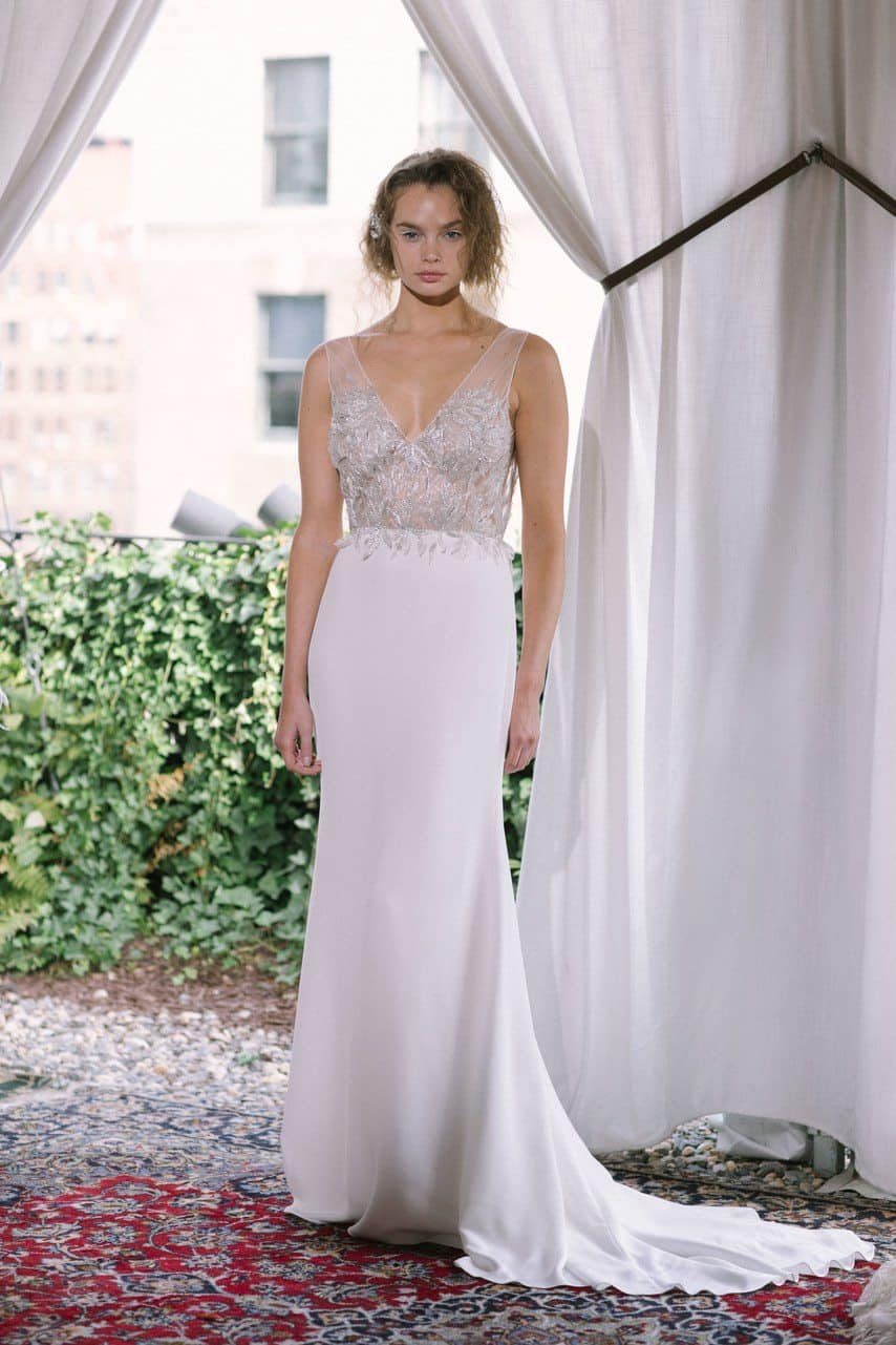 vestido-de-noiva-alexandra-grecco-foto-greg-finck-05