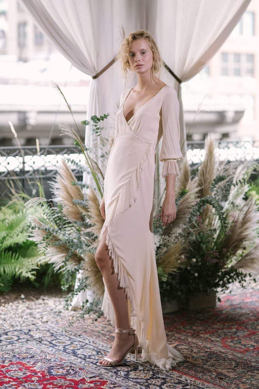 vestido-de-noiva-alexandra-grecco-foto-greg-finck-06