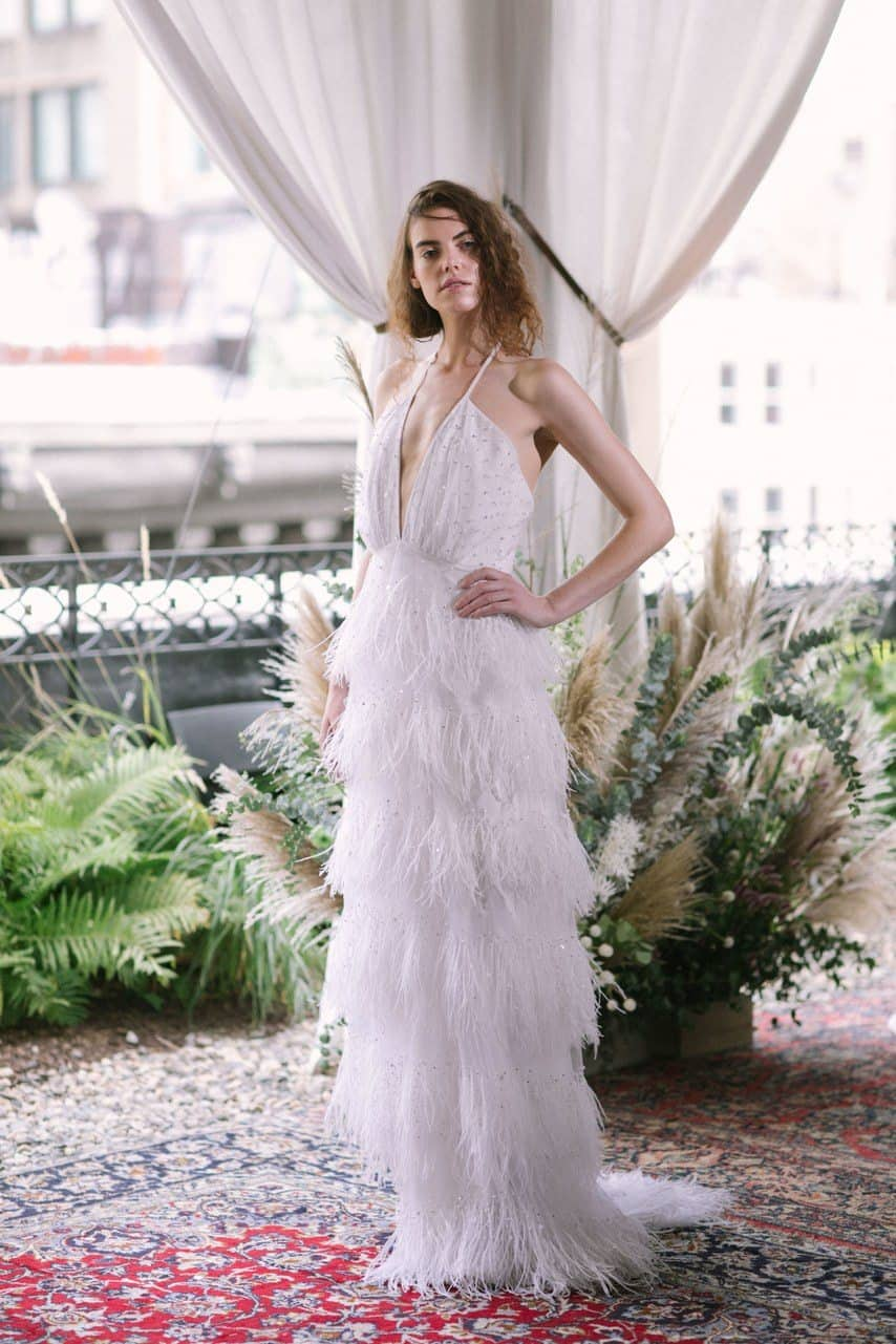 vestido-de-noiva-alexandra-grecco-foto-greg-finck-08