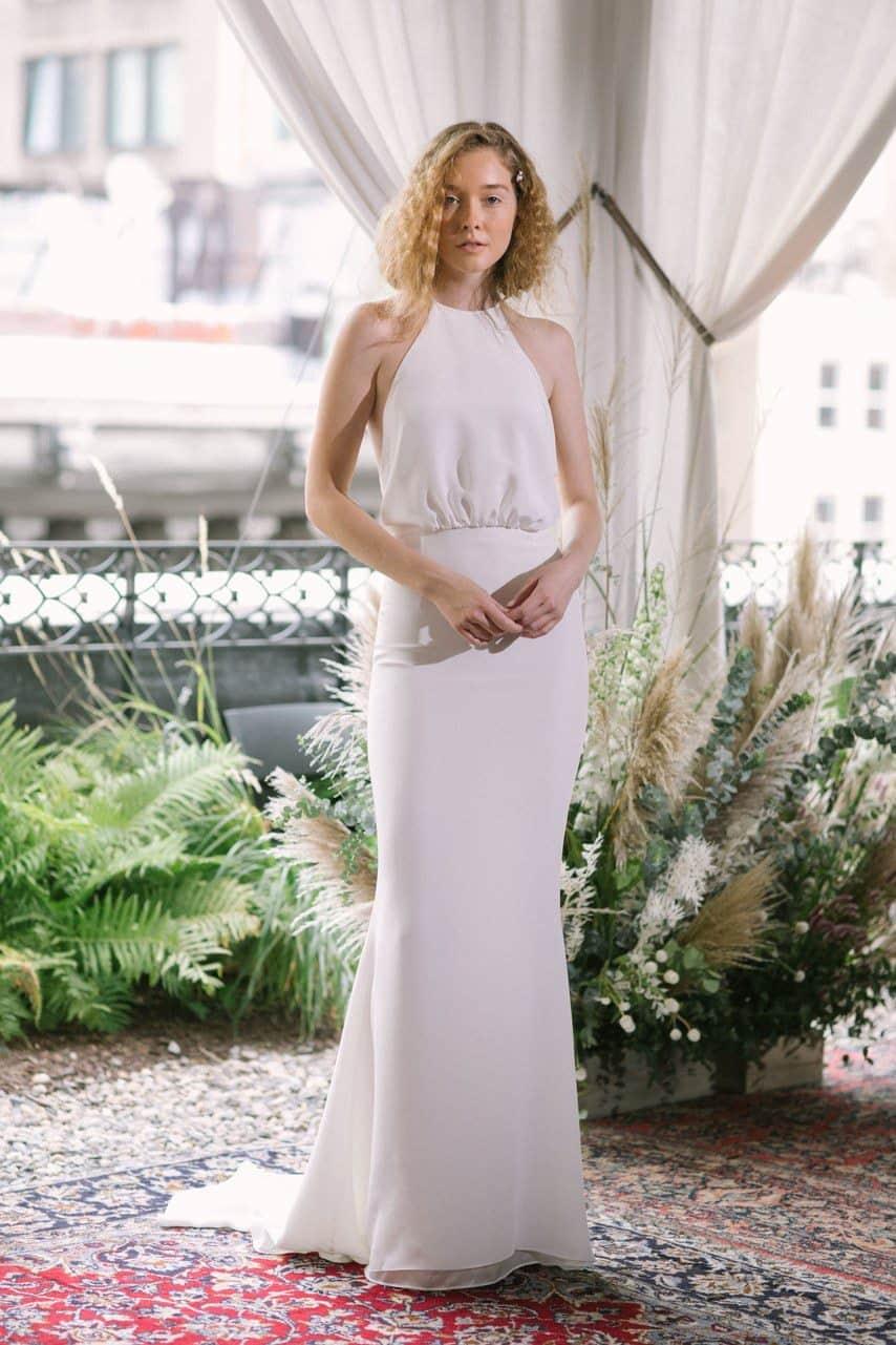vestido-de-noiva-alexandra-grecco-foto-greg-finck-09-1