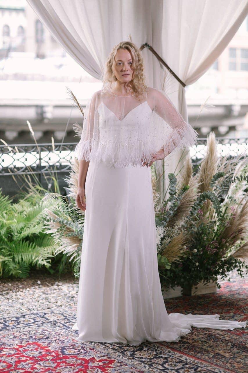 vestido-de-noiva-alexandra-grecco-foto-greg-finck-10-1