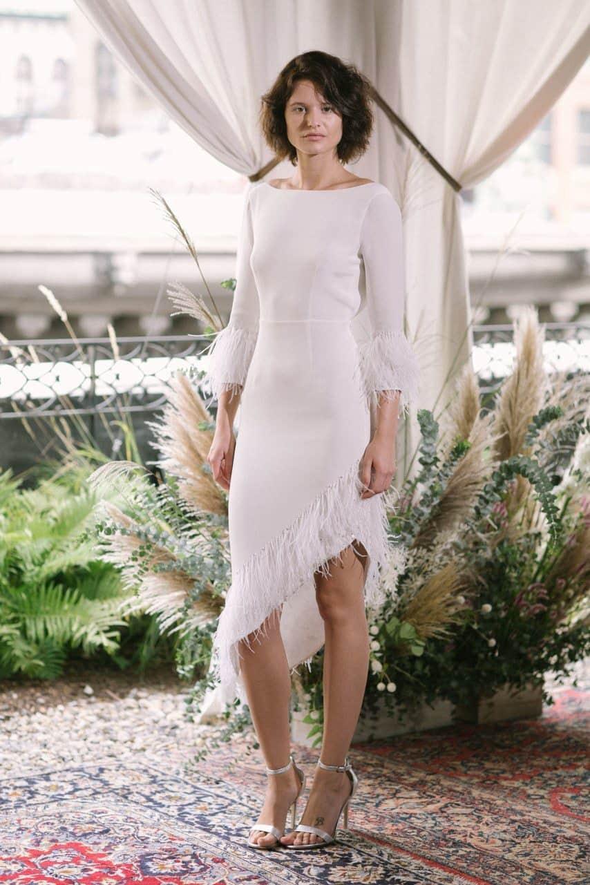 vestido-de-noiva-alexandra-grecco-foto-greg-finck-11