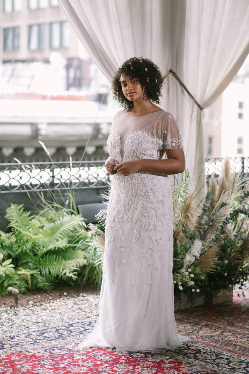 vestido-de-noiva-alexandra-grecco-foto-greg-finck-13
