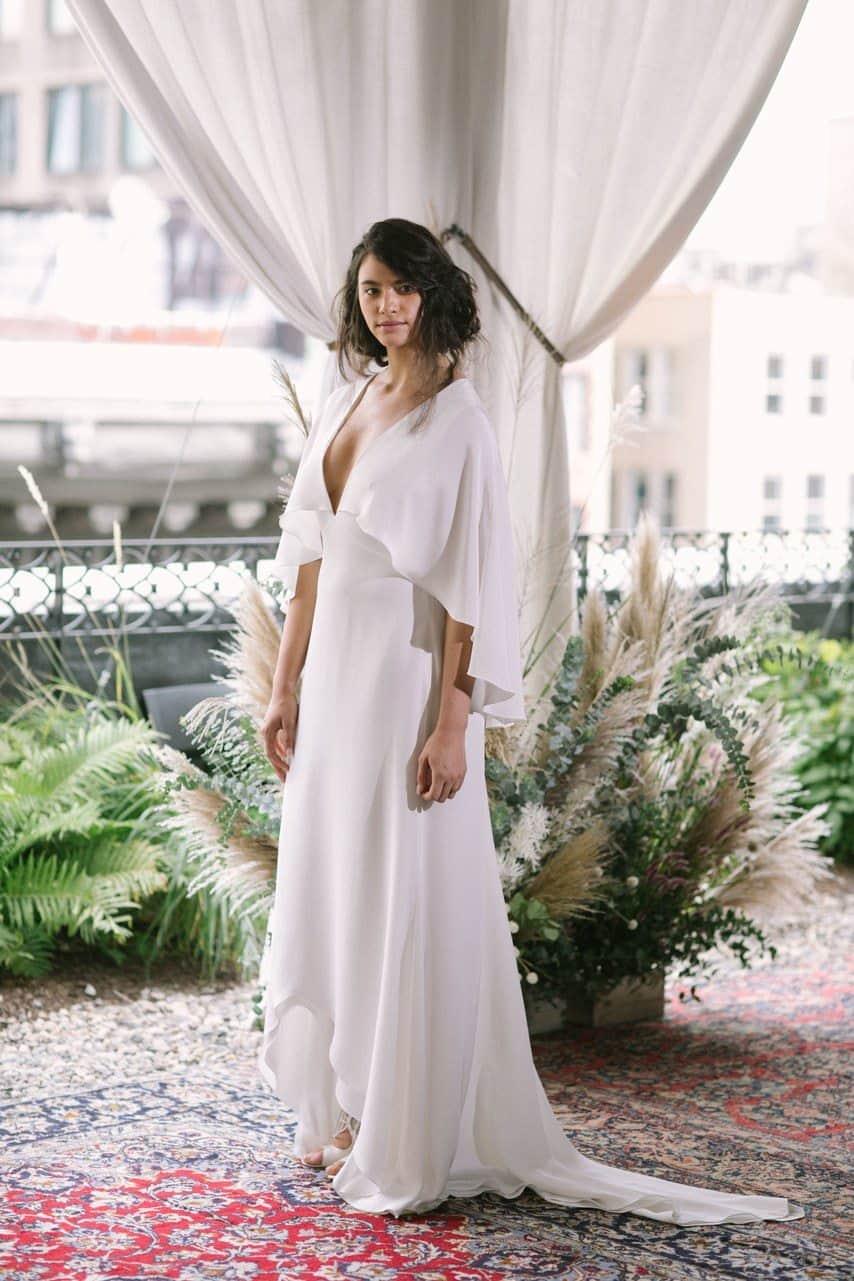 vestido-de-noiva-alexandra-grecco-foto-greg-finck-14-1