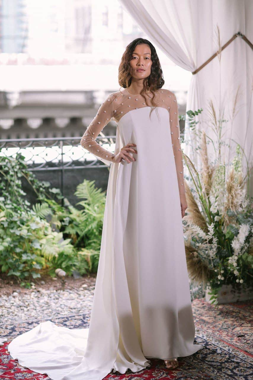 vestido-de-noiva-alexandra-grecco-foto-greg-finck-15