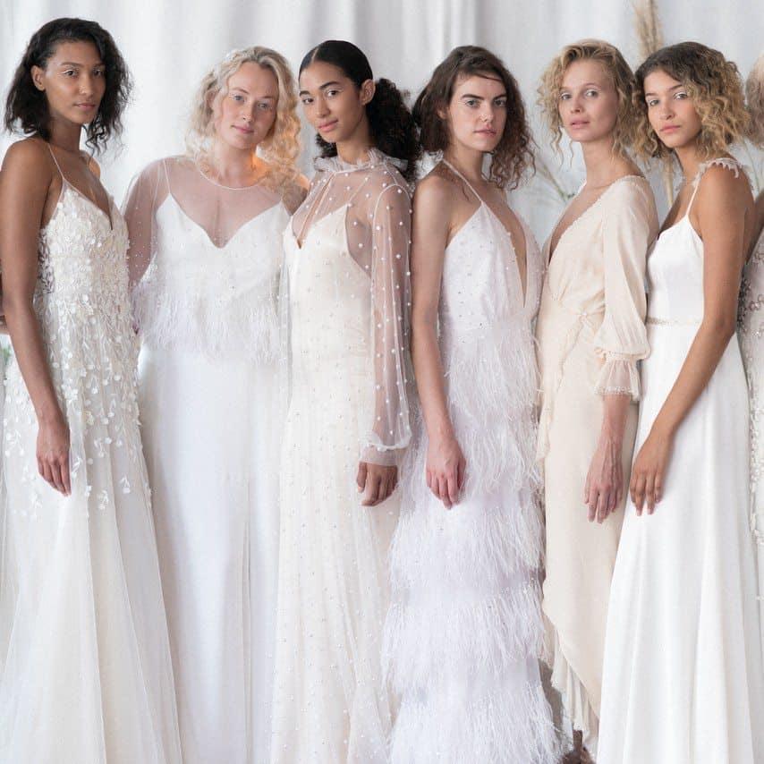 vestido-de-noiva-alexandra-grecco-foto-greg-finck-16