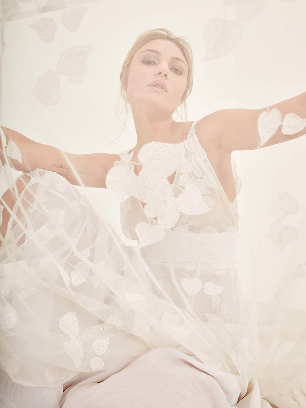 vestido-de-noiva-martu-mariage-2