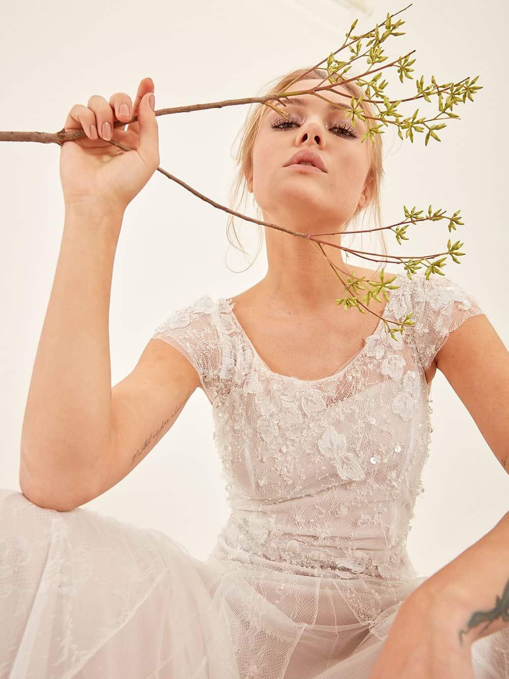 vestido-de-noiva-martu-mariage-4