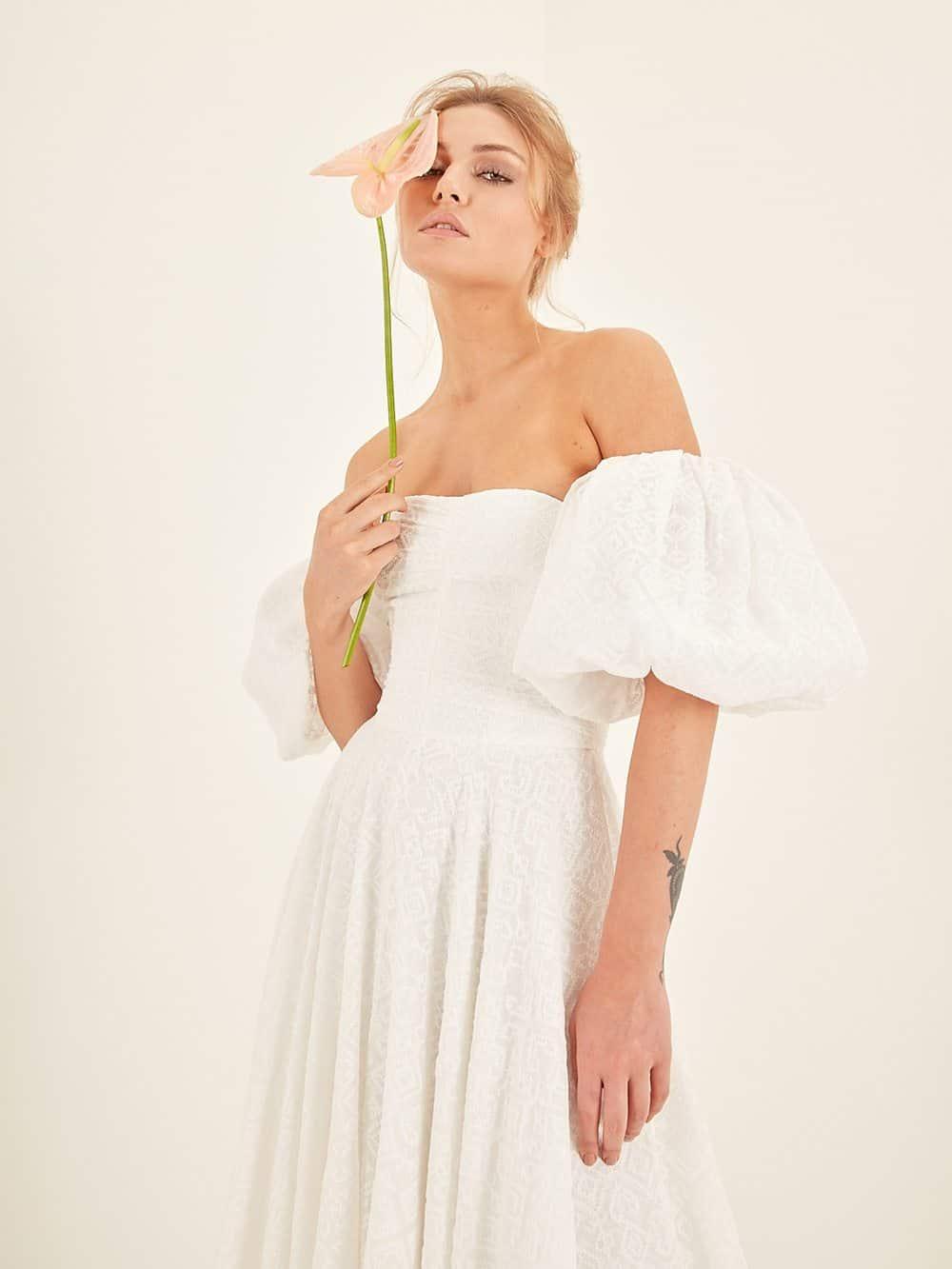 vestido-de-noiva-martu-mariage-5