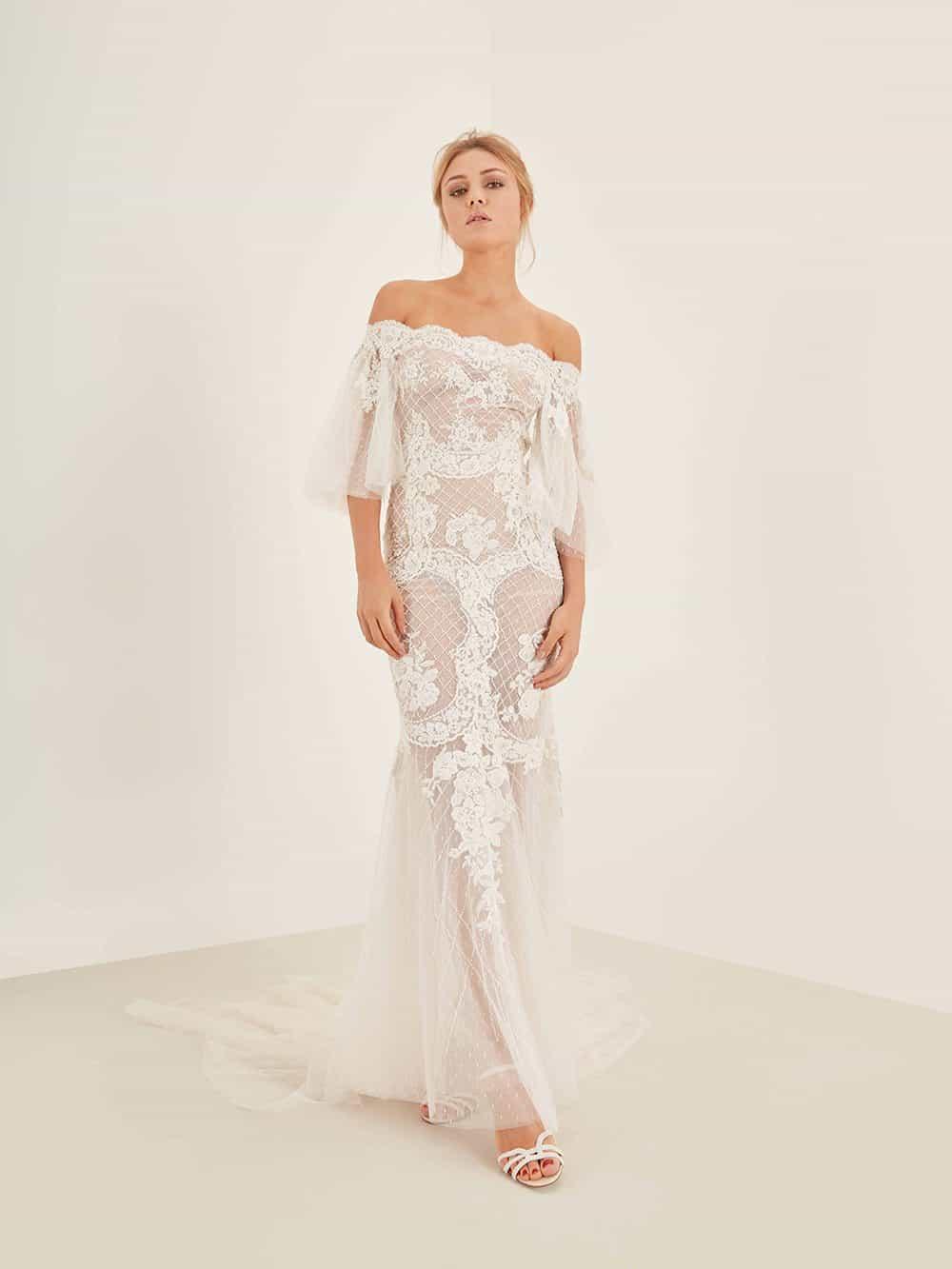 vestido-de-noiva-martu-mariage-7