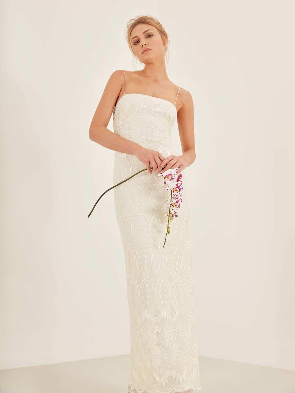 vestido-de-noiva-martu-mariage