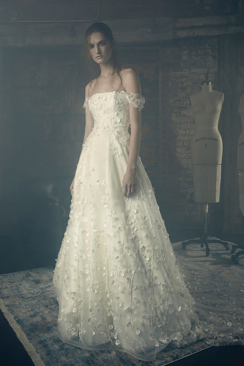vestido-de-noiva-sareh-nouri-foto-Mani-Zarrin-07