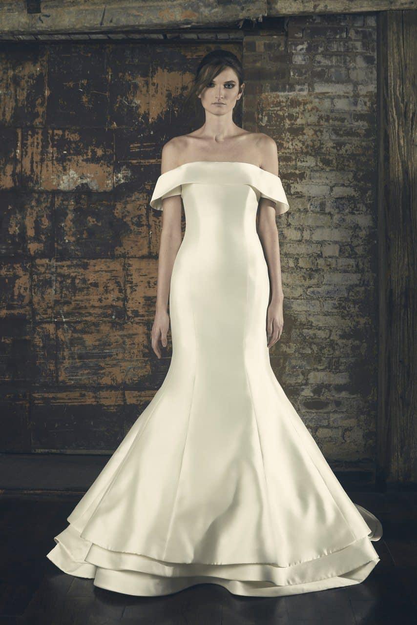 vestido-de-noiva-sareh-nouri-foto-Mani-Zarrin-09