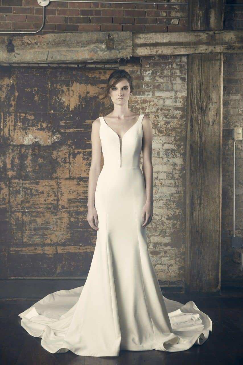 vestido-de-noiva-sareh-nouri-foto-Mani-Zarrin-10