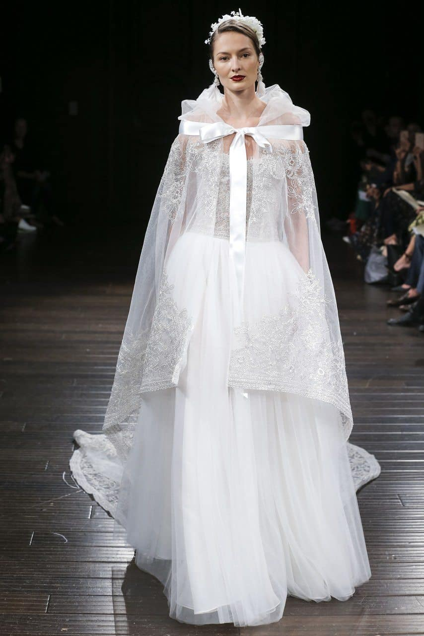 vestido-de-noiva-vera-wang-foto-Patrick-Demarchelier-14